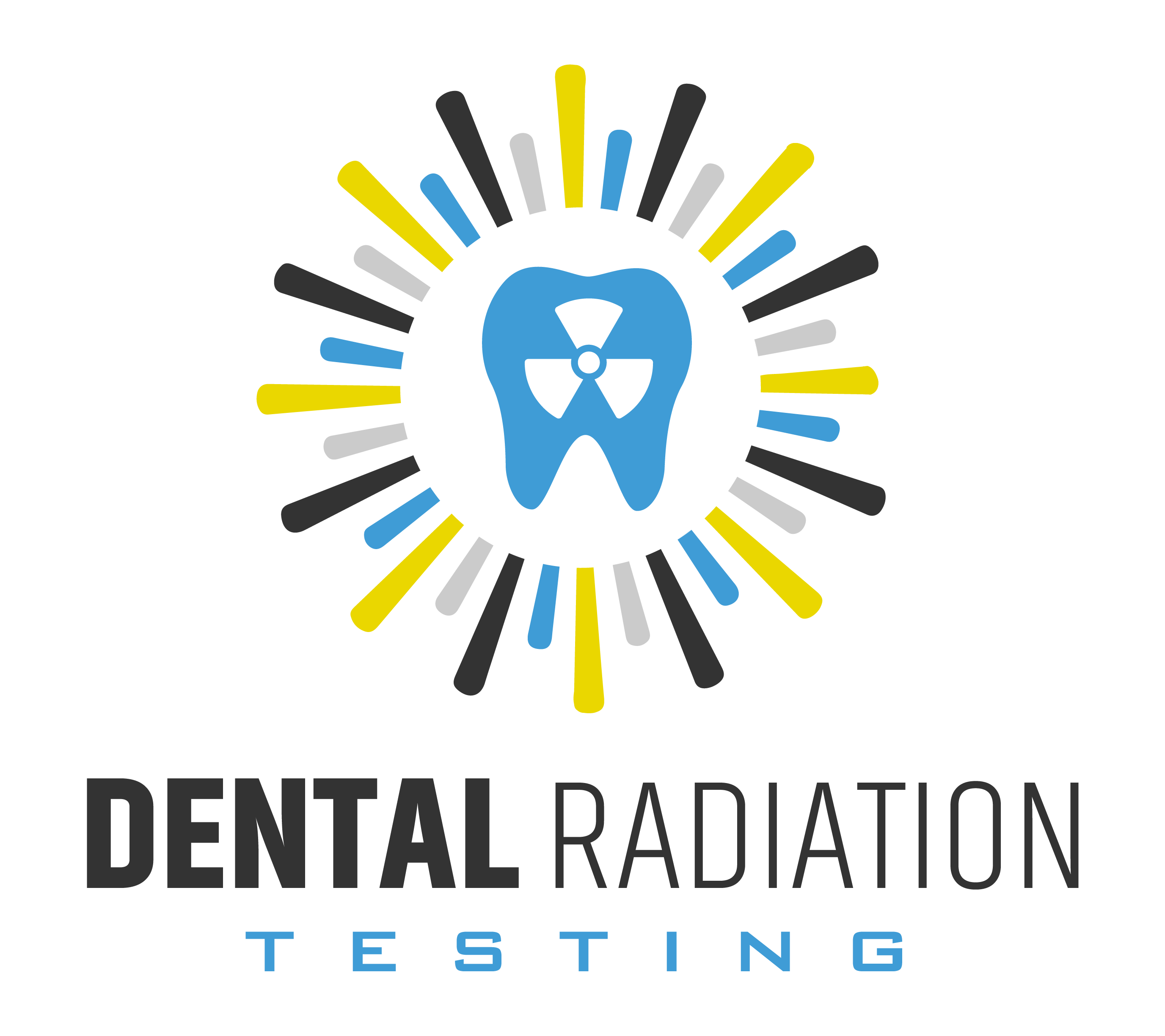 Dental Radiation Testing